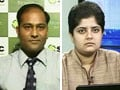 Video : Stock tips and picks: Karur Vys Bank, Aban Offshore, Indra Gas, REC, Unitech