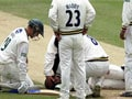 Video : An unpredictable pitch awaits India