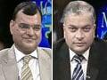 Video: BSNL chief on telecom revolution