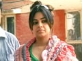 Videos : मीरा चोपड़ा से हुई पूछताछ