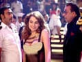 Video: Bollywood's Rascals recapped