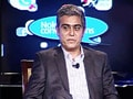 Video: Mobile 'App'onomy: Is India ready?