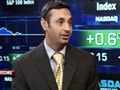 Video: 'Nasdaq, Dow at key support levels'