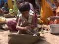 Video : 3.5 lakh children are bidi workers in Madhya Pradesh