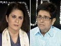 Video: Your Call with Kiran Bedi