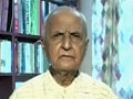 Video : Hopeful CBI will reveal truth: Shehla's father
