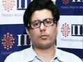 Video: Expect RBI to hike rates by 0.25%: IIFL
