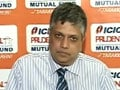 Video : RBI's rate hike won't impact consumption: ICICI Prudential AMC