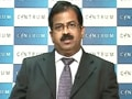 Video: It's good time to accumulate value stocks: Centrum Wealth
