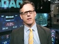 Video: BGC Partners on US market outlook