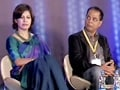 Video: How Indian women consumers have changed