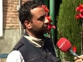 Video : J&K 'custody death': New allegations by victim's son