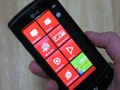 Video: Review: Windows Phone 7.5Mango