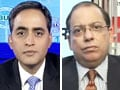 Video : Earnings review: Essar Ports Q2
